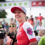Sieg für Daniela Ryf bei der Challenge Roth 2016
