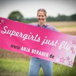 Fanclub von Anja Beranek