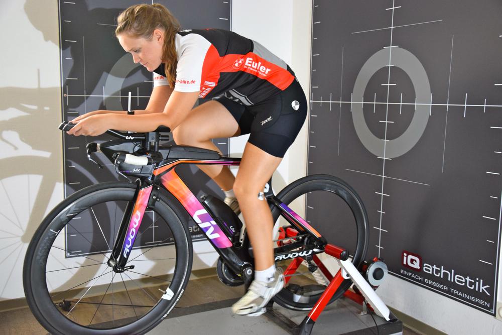 tested ein triathlonrad speziell f r frauen tritime women. Black Bedroom Furniture Sets. Home Design Ideas