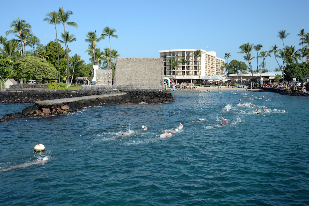 hoala-swim_hawaii_finish-line