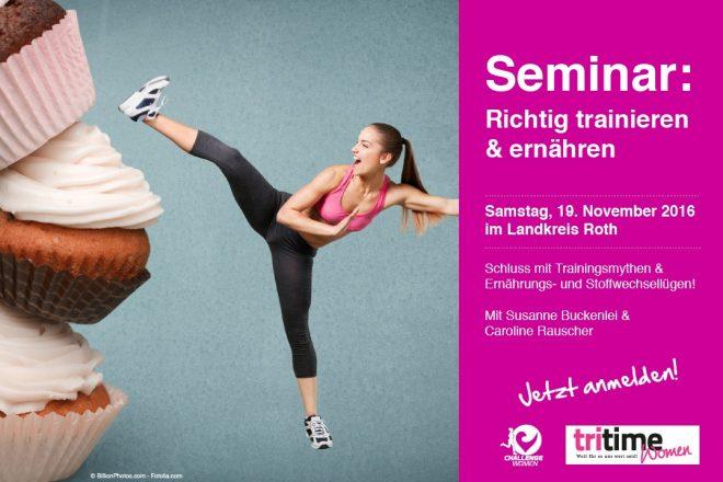 tritime-women-seminar_ernaehrung-und-training