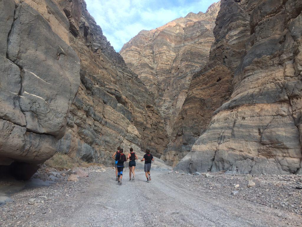 death-valley_canyon-run