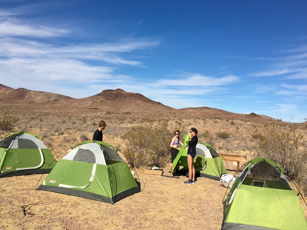death-valley_your-tent-is-your-home