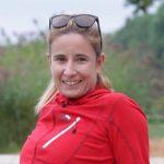 tritime women-Autorin Susanne Buckenlei