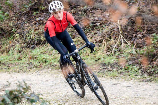 Cross-Cycling vorgestellt