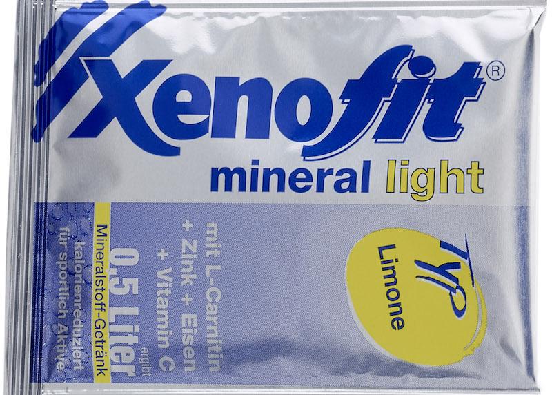 Xenofit tritimewomencommunity Gewinnspiel