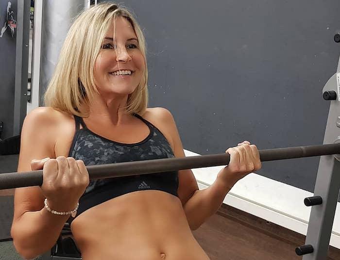 Krafttraining für Ausdauersportler und Triathleten